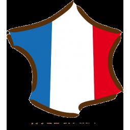 Personnalisation de pailles inox en France