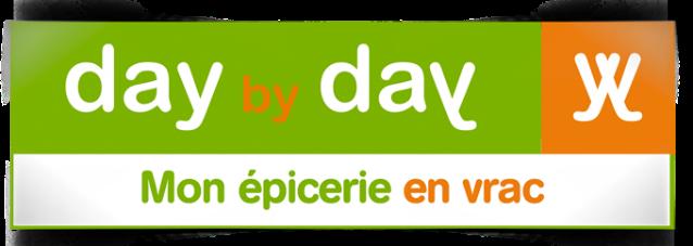 Fournisseur officiel des épiceries day by day